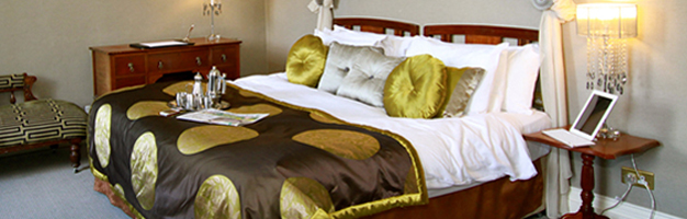 Maryborough Hotel - SUMMER OFFERS AT THE MARYBOROUGH