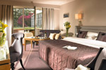 Maryborough Hotel - TWO NIGHT SPECIAL
