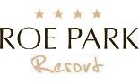 roeparkresort- logo