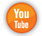 Gaelport - Youtube