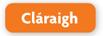 Gael Port - Cláraigh