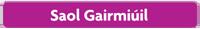 Gael Port
