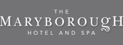Maryborough Hotel- logo