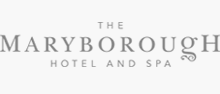TheMaryborough- logo