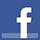 Mulranny Park Hotel- Facebook